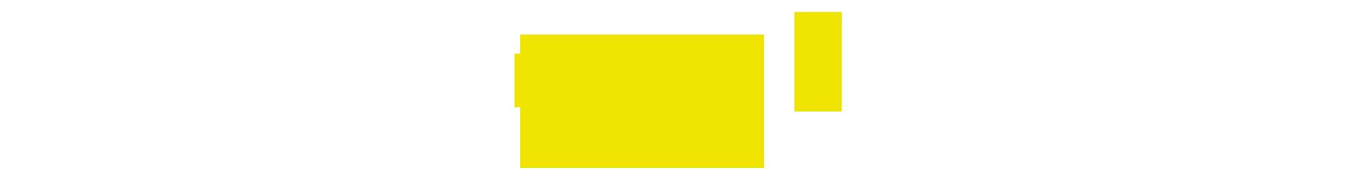 02_oque_e