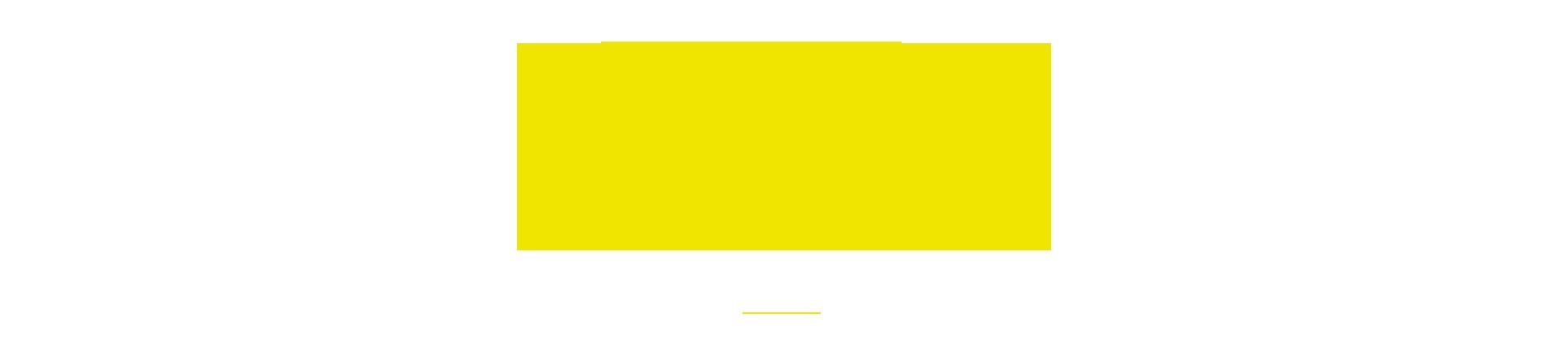 02_tabela