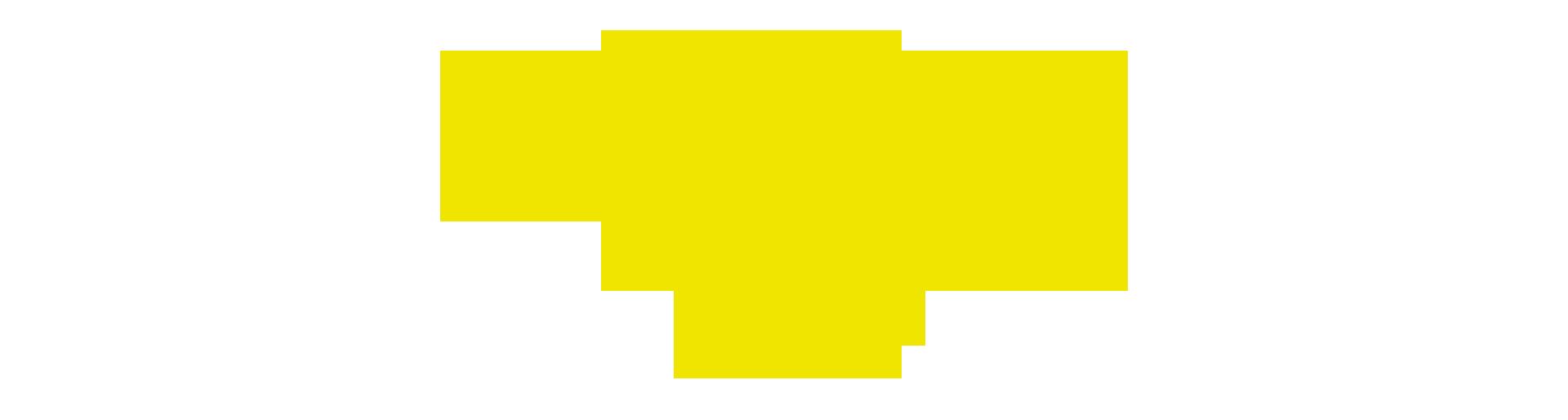 05_relatorio
