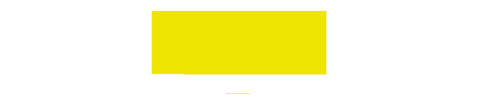 06_taxa