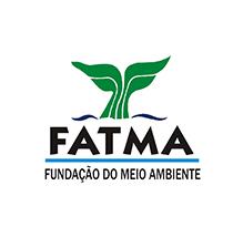 logo_fatma
