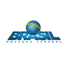 logo_gov_b