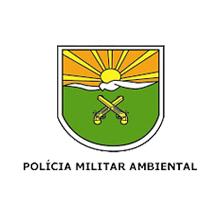 logo_p_amb