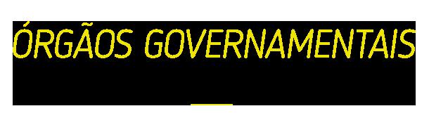 titulo_org_gov